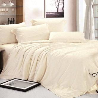 Комплект постельного белья Le Vele MILANO