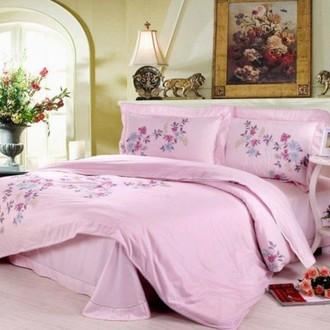 Комплект постельного белья Le Vele BALI