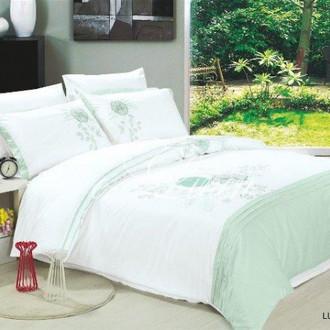 Комплект постельного белья Le Vele LUZAN