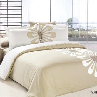 Комплект постельного белья Le Vele SANTA LUCIA