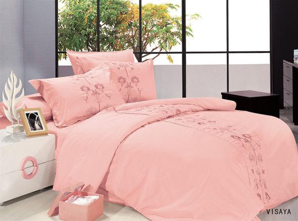 Комплект постельного белья Le Vele VISAYA Евро, фото, фотография