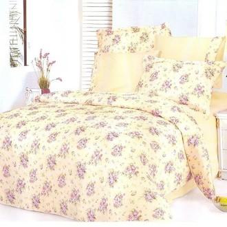 Комплект постельного белья Le Vele APRIL