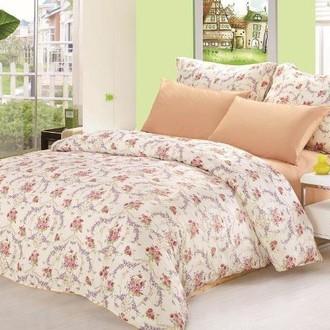 Комплект постельного белья Le Vele LILI
