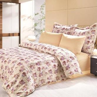 Комплект постельного белья Le Vele MAGI