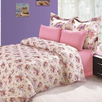 Комплект постельного белья Le Vele SENA