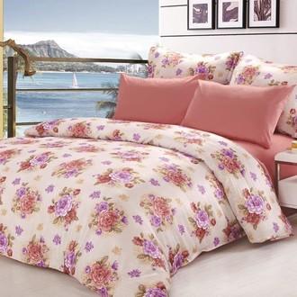 Комплект постельного белья Le Vele SONYA