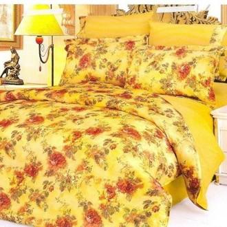 Комплект постельного белья Le Vele TUAL