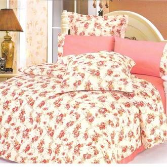 Комплект постельного белья Le Vele HILTON