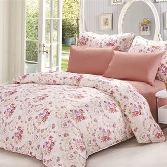 Комплект постельного белья Le Vele NINA