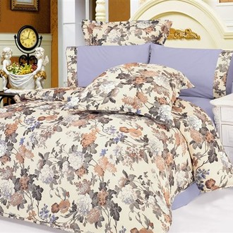 Комплект постельного белья Le Vele PADOVA