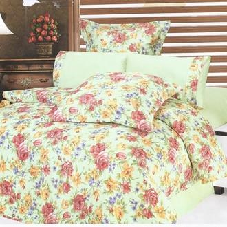 Комплект постельного белья Le Vele INEZ