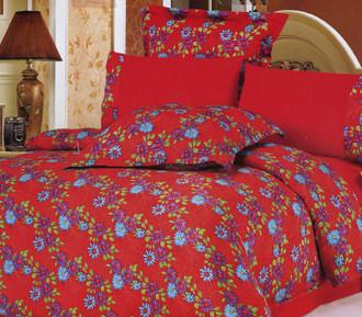 Комплект постельного белья Le Vele PIETRA