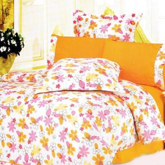 Комплект постельного белья Le Vele SITI