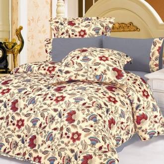 Комплект постельного белья Le Vele EMPOLI