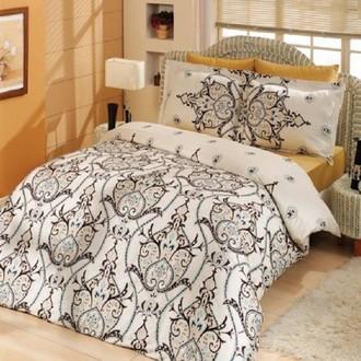 Комплект постельного белья Altinbasak OTTOMAN 1
