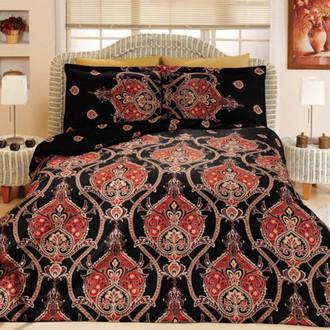 Комплект постельного белья Altinbasak OTTOMAN 2