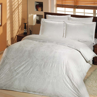 Комплект постельного белья Altinbasak SCARLET 1