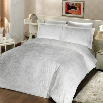 Комплект постельного белья Altinbasak BLENDA