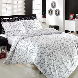Комплект постельного белья Altinbasak ELISE 2