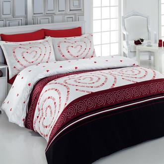 Комплект постельного белья Altinbasak AMOR