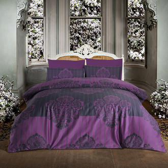 Комплект постельного белья Altinbasak BAROK
