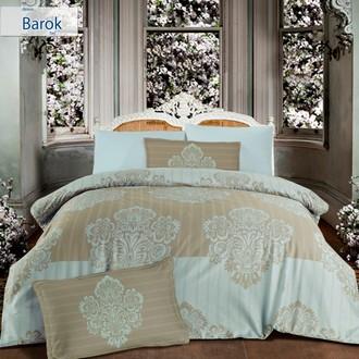 Комплект постельного белья Altinbasak BAROK 2