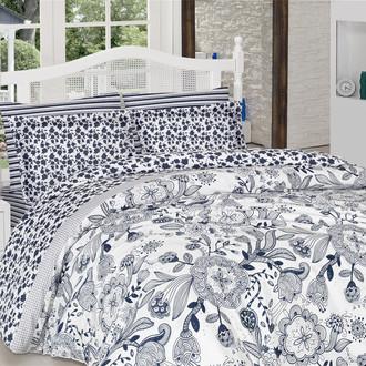 Комплект постельного белья Altinbasak DINA