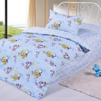 Комплект постельного белья Cleo BA-2
