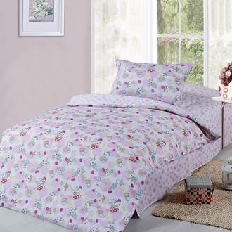 Комплект постельного белья Cleo BA-4