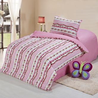 Комплект постельного белья Cleo BA-6