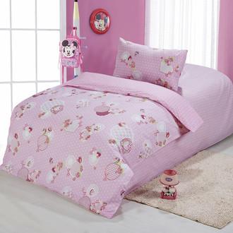 Комплект постельного белья Cleo BA-7
