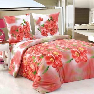 Комплект постельного белья Cleo PP-022