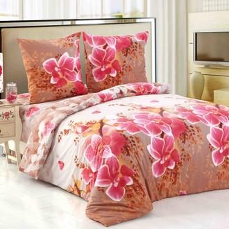 Комплект постельного белья Cleo PP-034