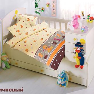 Комплект постельного белья Altinbasak VAK VAK 3