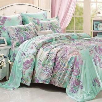 Комплект постельного белья Tango ct6-01