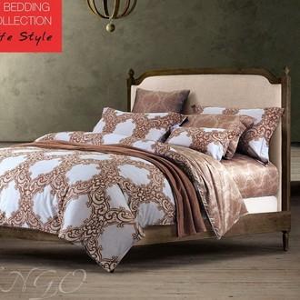 Комплект постельного белья Tango ts672