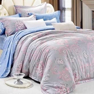 Комплект постельного белья Tango ts663