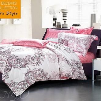 Комплект постельного белья Tango ts671