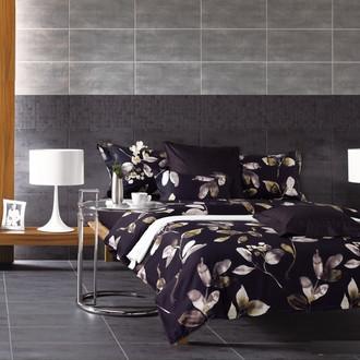 Комплект постельного белья Kingsilk UX-101