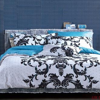 Комплект постельного белья Kingsilk UX-141
