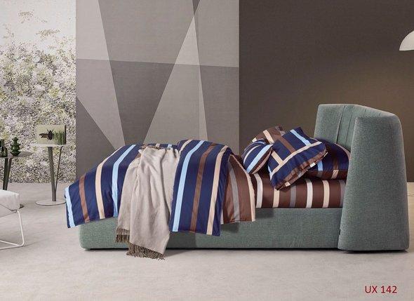 Комплект постельного белья Kingsilk UX-142-2, фото, фотография