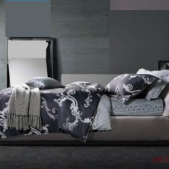 Комплект постельного белья Kingsilk UX-144