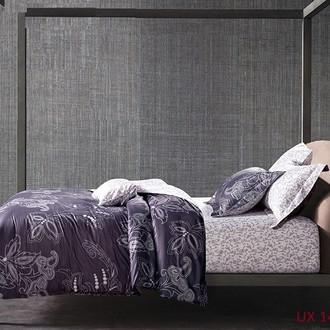 Комплект постельного белья Kingsilk UX-146