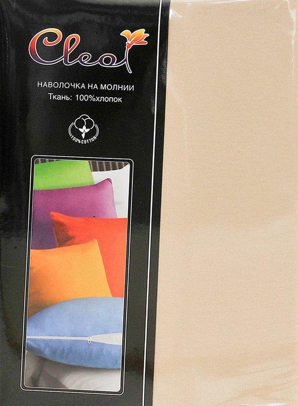 Наволочки на молнии Cleo 1-70, фото, фотография