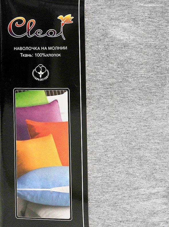 Наволочки на молнии Cleo 2-70, фото, фотография