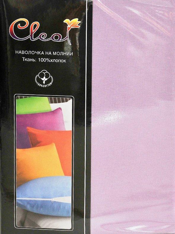 Наволочки на молнии Cleo 4-70, фото, фотография