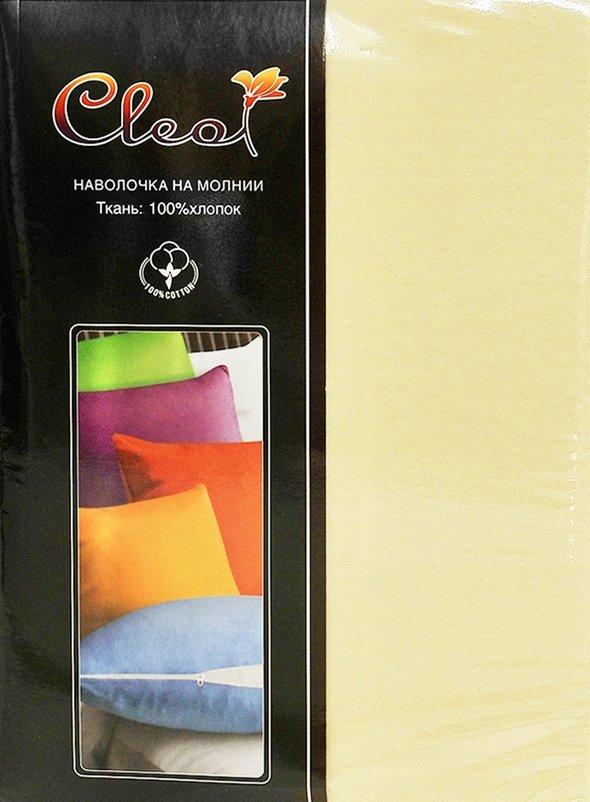 Наволочка на молнии Cleo 5-57, фото, фотография