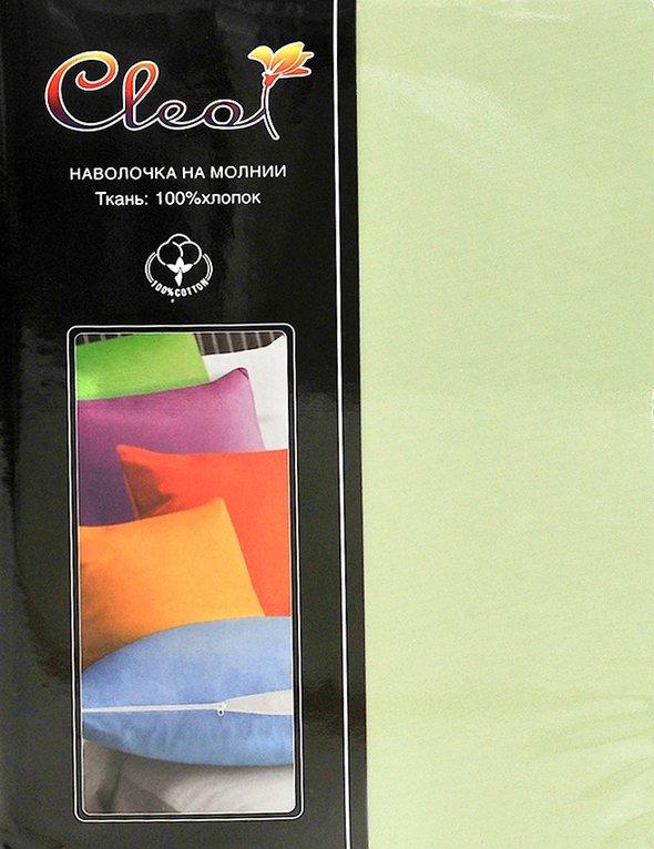 Наволочка на молнии Cleo 8-57, фото, фотография