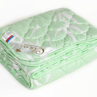 Одеяло Cleo Бамбук
