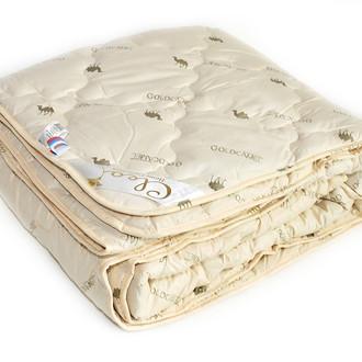 Одеяло Cleo Сахара